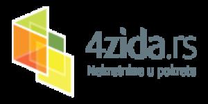4 Zida