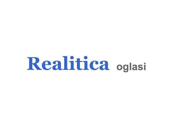 Realitica