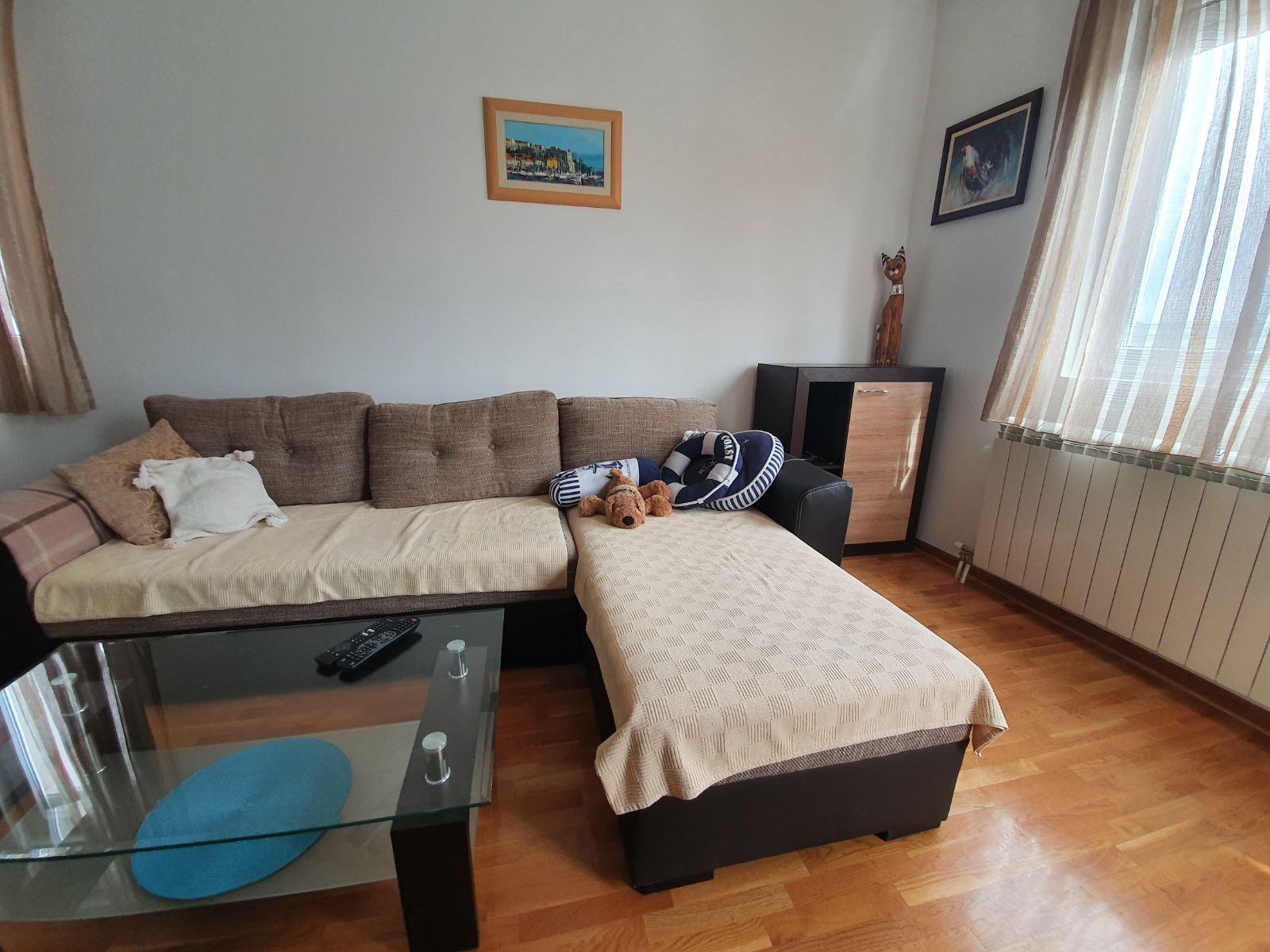 + Voždovac-Naselje Stepa Stepanović- VN 1129